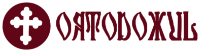 Ortodoxul