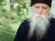 Părintele Cleopa: Cele 12 trepte ale păcatului